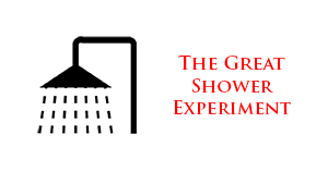 The Great Shower Experiment